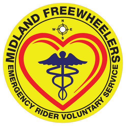 Midland Freewheelers