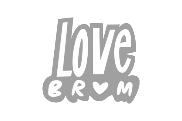 Love Brum